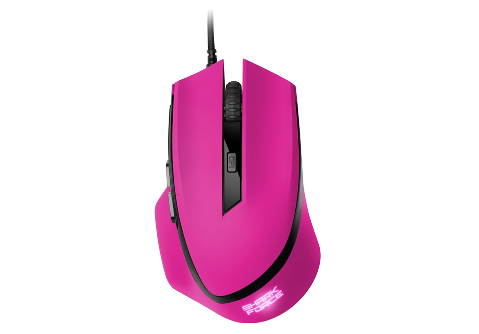 sharkoon-shark-force-pink-01