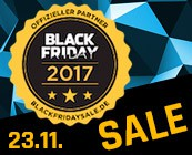 black-friday-gamingguru-20175a12cd421e651