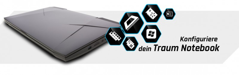 media/image/notebooks-gaming-all-bild1.jpg