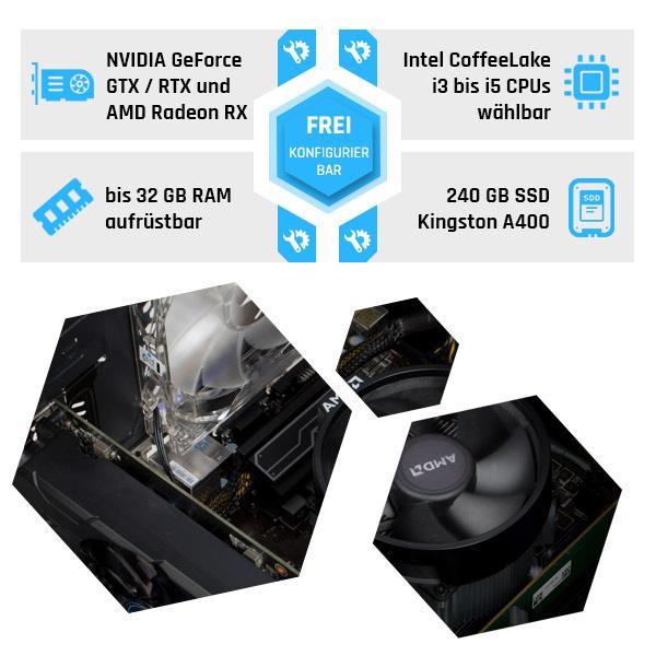 S1000_intel_GamingPc_detail-02