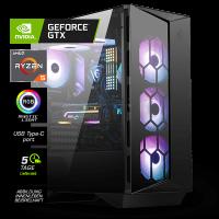 Guru MSI GUNGNIR AMD Gaming-PC bei GamingGuru kaufen