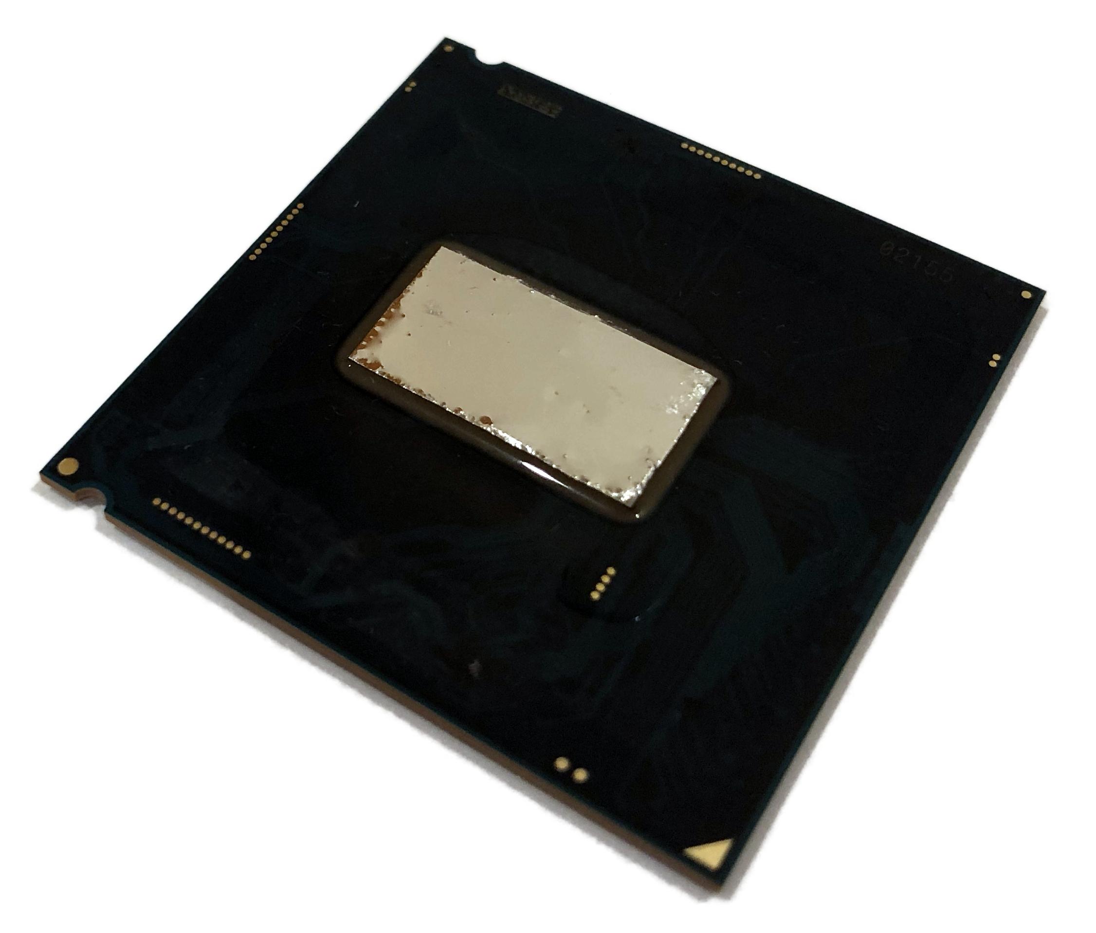 i5-9400-lm