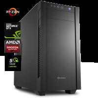 Guru JUPITER PC bei GamingGuru kaufen