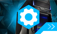 Gaming PC Systeme konfigurieren Teaser