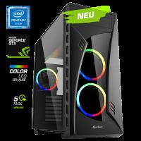 Guru Shark PC bei GamingGuru kaufen