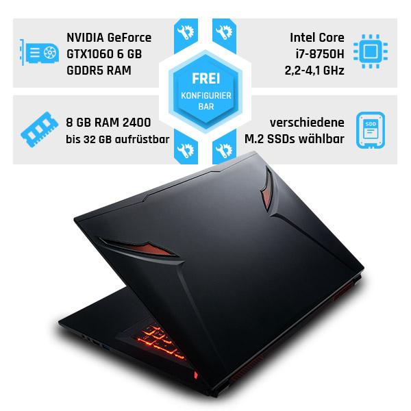sun-gtx1060-gamingnotebook-detail3