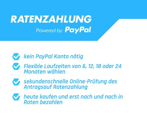 ratenzahlung-paypal-features