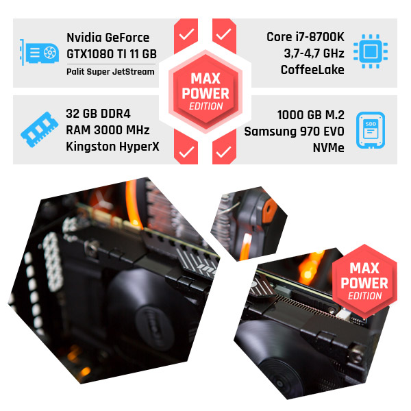silent-gamingpc-detailseite-max3