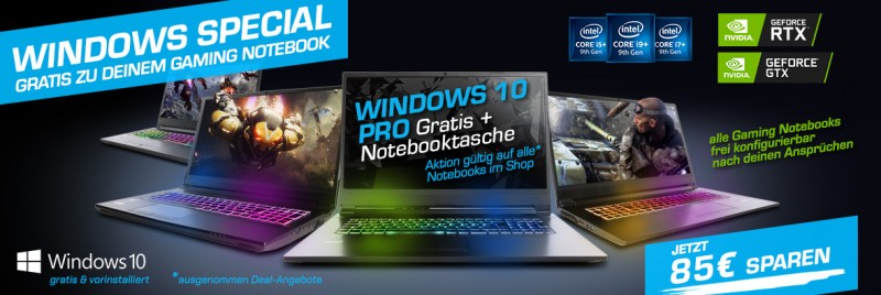 https://www.gamingguru.de/gaming-notebooks.html