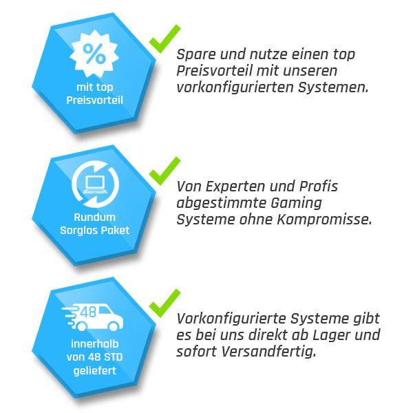 vorteile-vorkonfigurierte-systeme