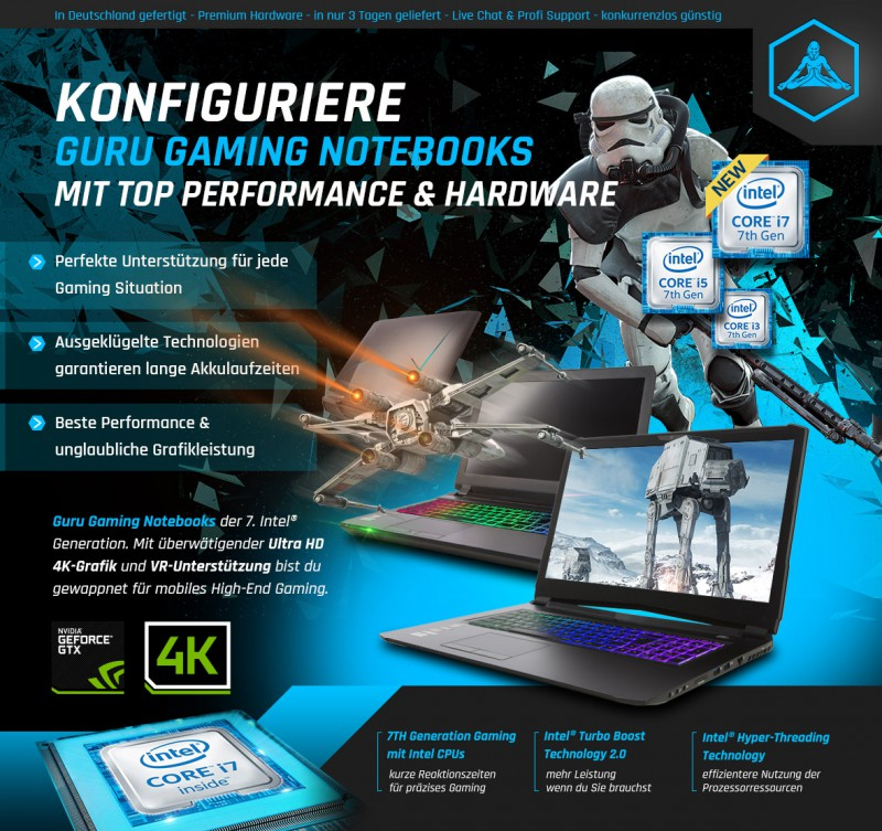 media/image/guru-gamingnotebooks-konfigurieren-bild1.jpg