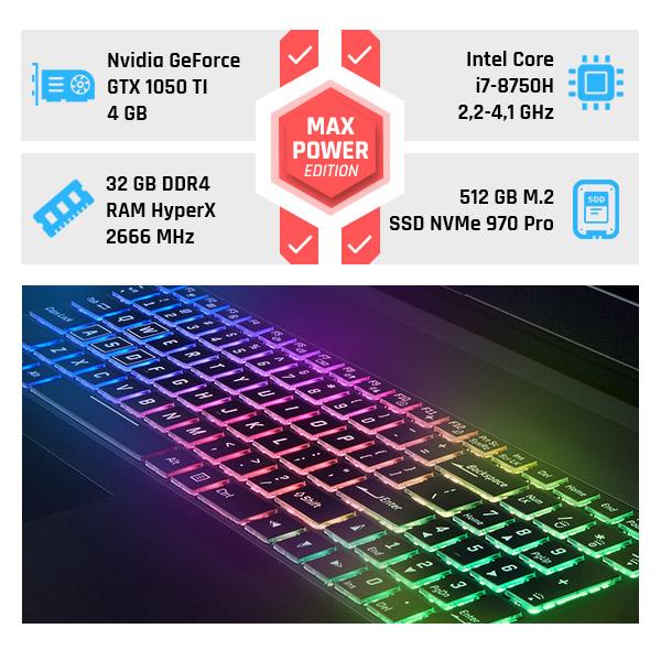 sun-gtx1050ti-gamingnotebook-max3