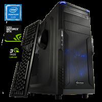 Guru NEBULA PC bei GamingGuru kaufen