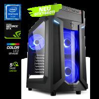 Guru GRAVITY PC bei GamingGuru kaufen