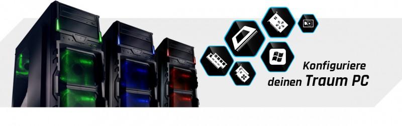 media/image/pc-gaming-all-bild2.jpg