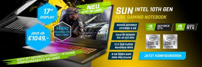https://www.gamingguru.de/guru-sun.html