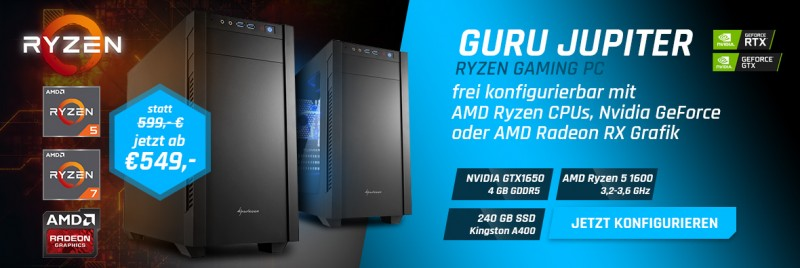 https://www.gamingguru.de/guru-jupiter-pc.html