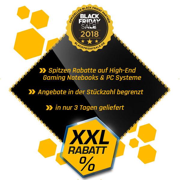 black-friday-gamingguru-features-2018