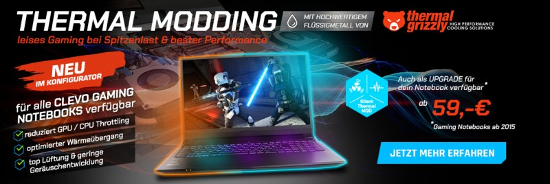 https://www.gamingguru.de/thermal-modding.html
