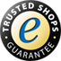 gamingguru - trusted shop